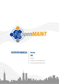 manual_eng_cover
