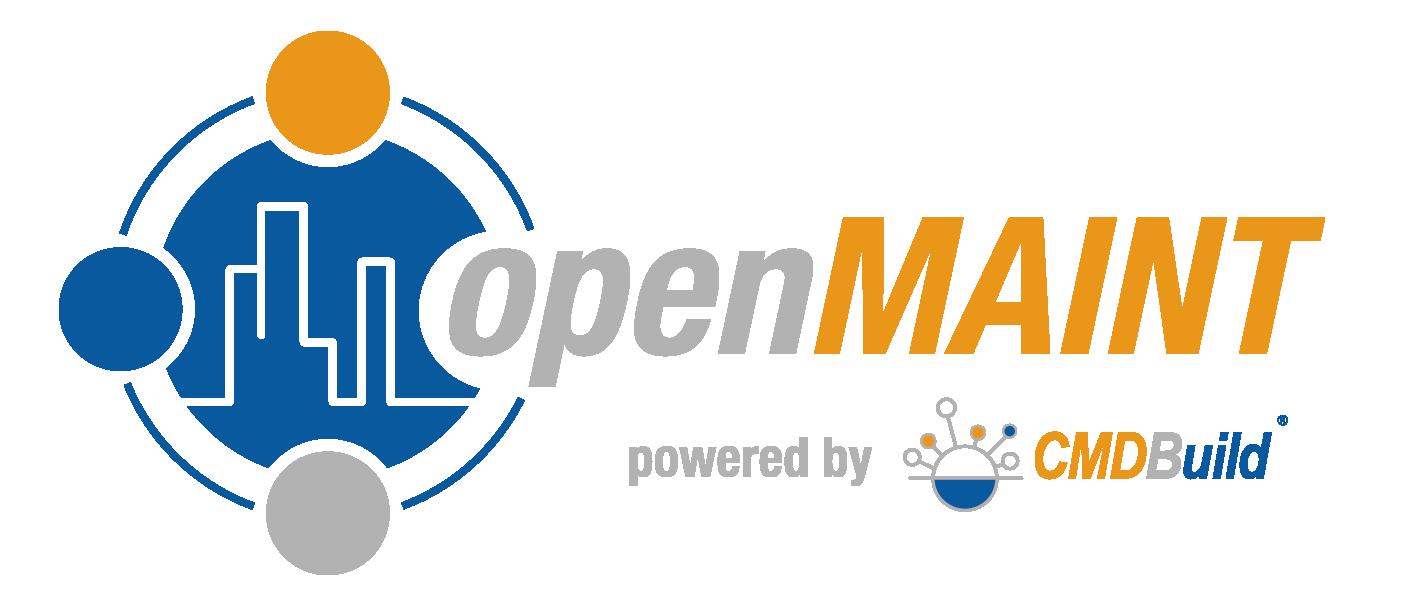 Utilizzo del logo